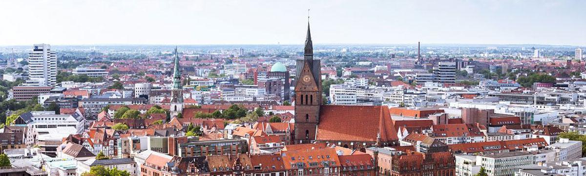 skyline-leitung-hannover-kirche